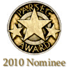 Parsec Nominee