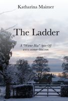 The Ladder - eBook cover
