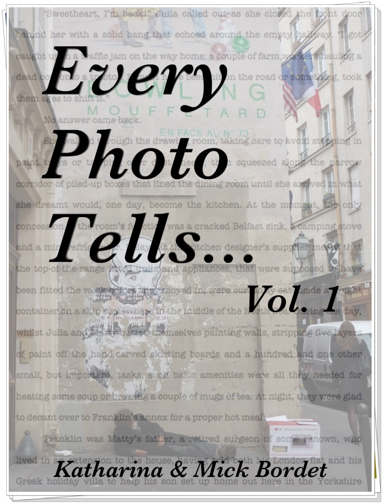 eBook vol 1
